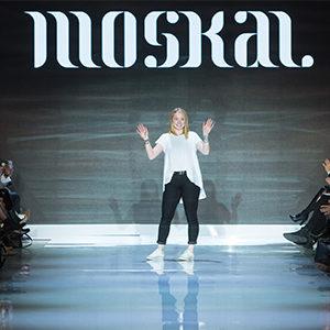 Moskal-press-release