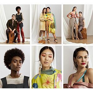 fashionperfectfit