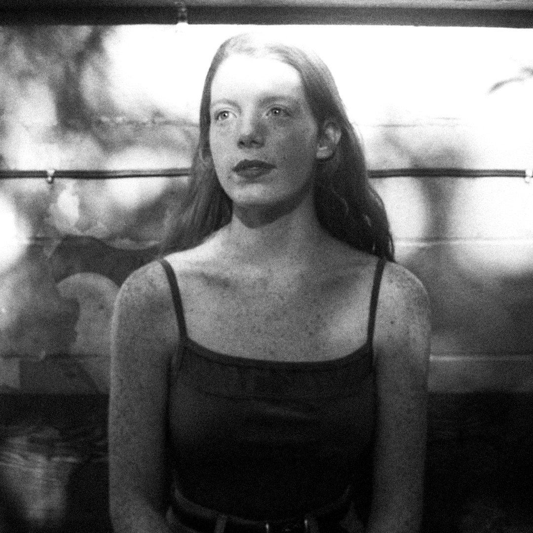 Justine Latour